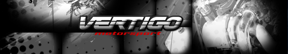 Vertigo Motorsport